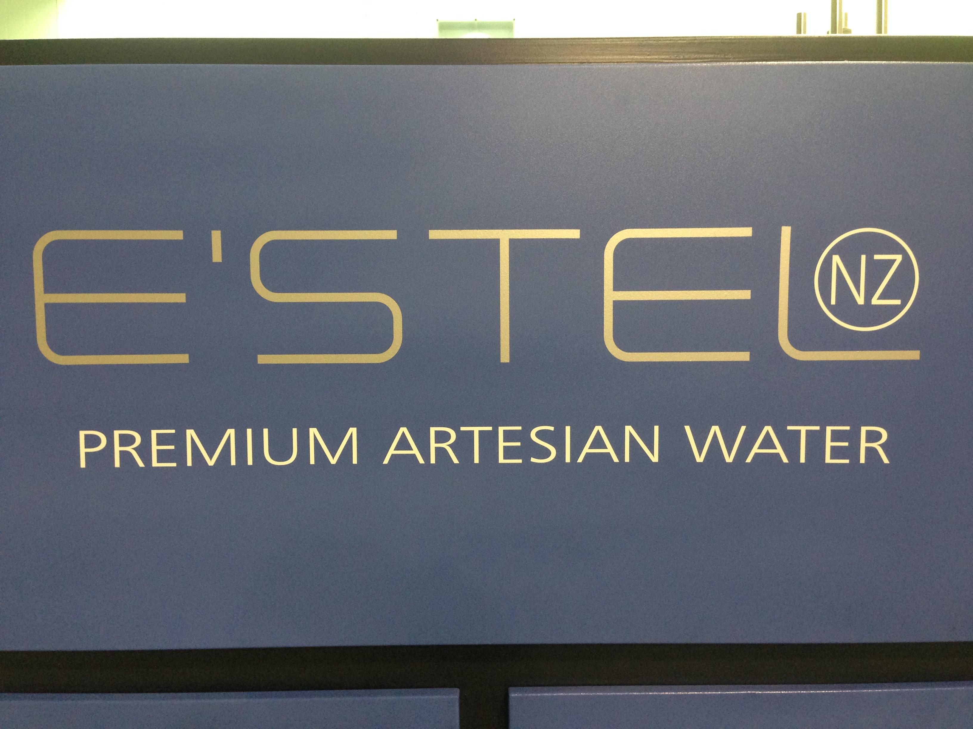 Estel Water