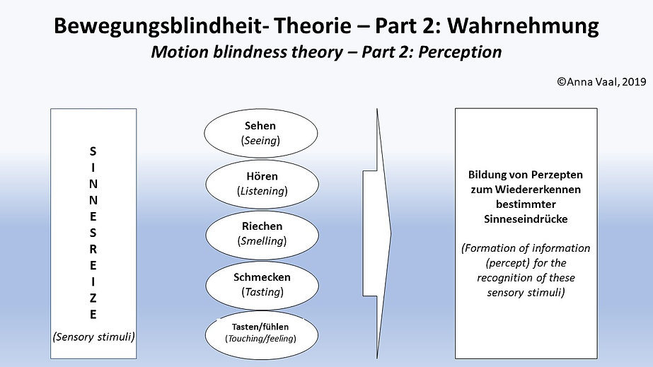 Die_Logik_des_Autismus_–_Part_1_3.jpg