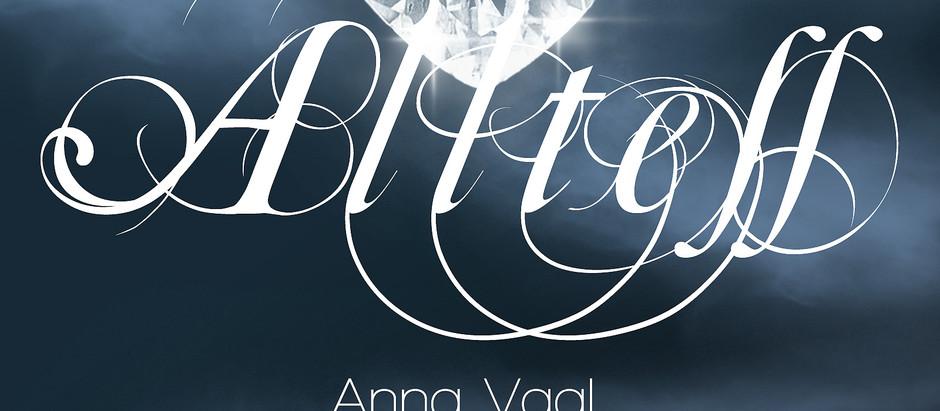 Anna Vaal: Evy Alltess