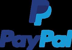 21-213982_paypal-png-logo-paypal.png