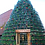 Thumbnail: Gloucester's Lobster Trap Tree
