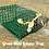 Thumbnail: Green Mini Lobster Trap