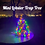 Thumbnail: Mini Lobster Trap Tree - MultiColored