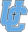 UC LOGO WEBSITE.png