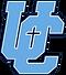 UC LOGO WEBSITE.png
