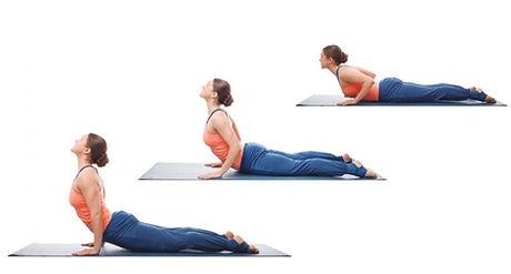 cobra-pose-yoga-820x440.jpg