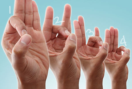 webmd_rf_photo_of_thumb_touch_exercise.j