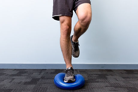 Theradisc-Balance-Single-Leg.jpg