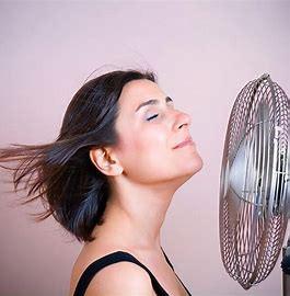 Chiropractic for Menopause Symptoms? Yep!