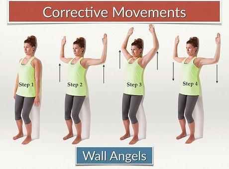 wall-angel-exercise-2.jpeg