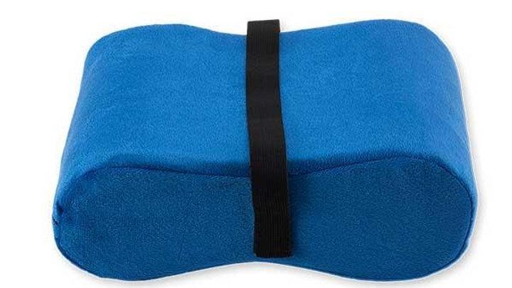 Knee Tech Support Pillow