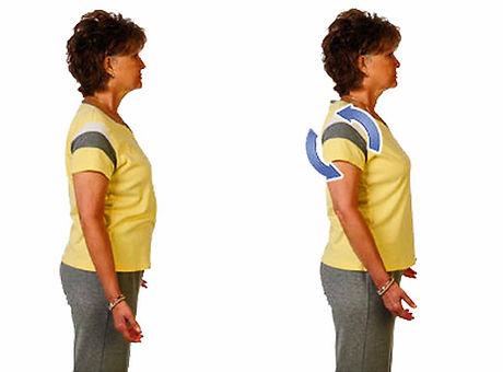 Shoulder-Rolls.jpg