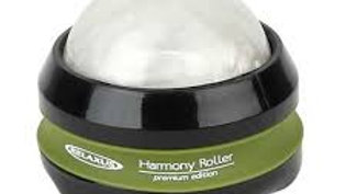 Harmony Roller Balls