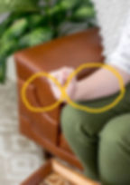 wrist fig 8.jpg