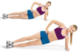 Side-plank-with-Hip-Lifts.jpg