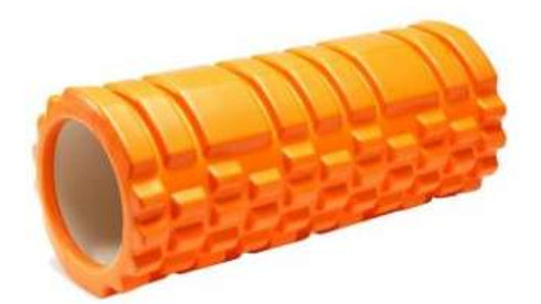 Myofascial Roller and Trigger Point Ball