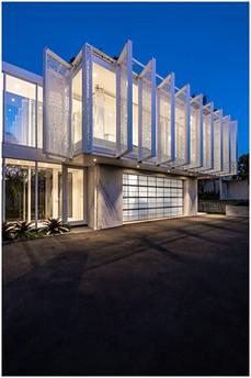 Architecture cover...