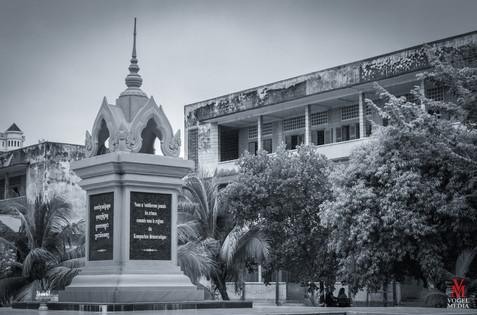 Memorial...