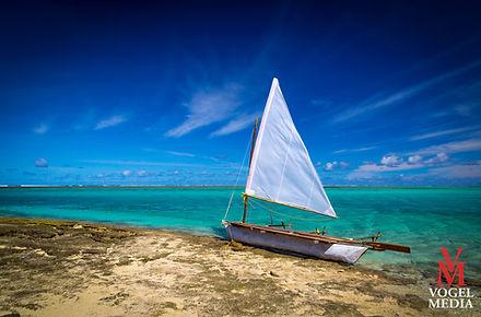 Pacific Sailboat.jpg