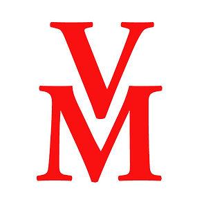 VM basic white.jpg