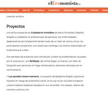 DIARIO EL ECONOMISTA - NOVIEMBRE 2.png