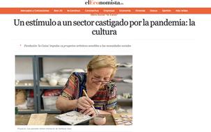 DIARIO EL ECONOMISTA - NOVIEMBRE.png