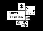 logo 3.color_.png
