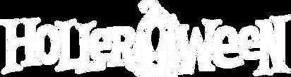 HW-Logo-whitetrans.png