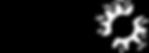 SLA-logo-b&w.png