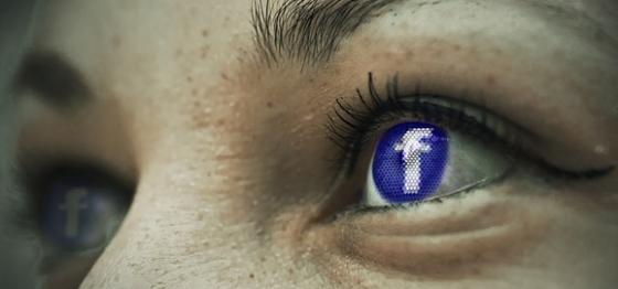 Da, angajatorii se uită (şi) pe profilul tău de Facebook şi LinkedIn!