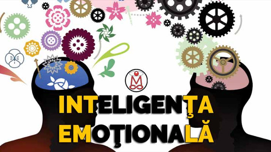 Test EQ - inteligenta emotionala