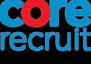 core recruit vector.png