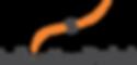 logo_ip.png