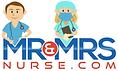 MrandMrsNurse Logo.png