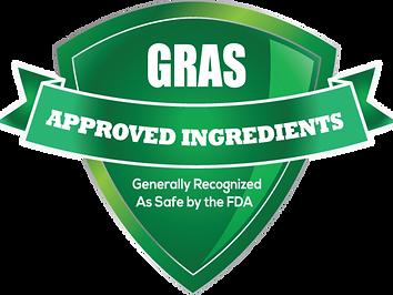 GRASS-FDA-1200x900.png