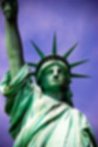 immigration lawyer in columbus ohio
