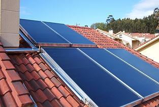 Energía-solar-térmica 01.jpg