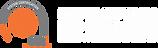 logo sgs.png