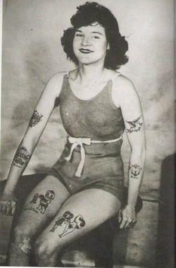 awesome-tattoos-18-scaled1000.jpg