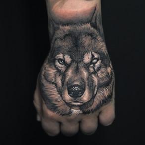 farkas kezfej.jpg
