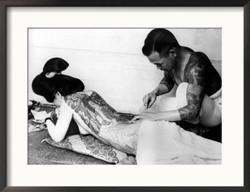 An-Unidentified-Japanese-Tattoo-Artist-65.jpg
