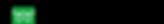 telPict02