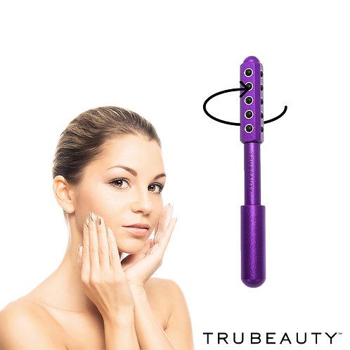 TRUE BEAUTY Facial/Body Roller