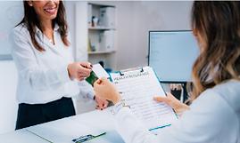 insurance-pediatrician.png