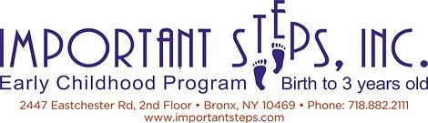 IMPORTANT_STEPS_LOGO_FLATIRON.jpg