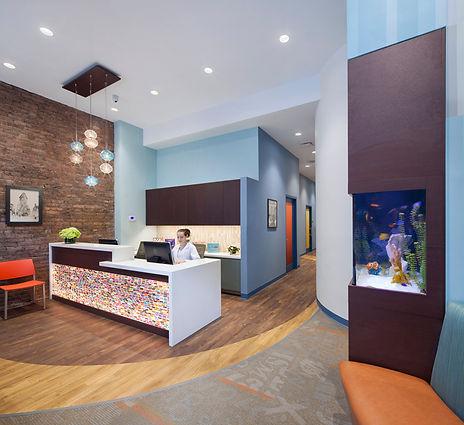NYC Pediatrician office 1.jpg