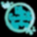 Website Eliz Gambino Logo.png