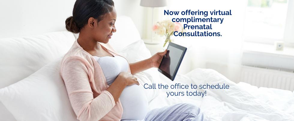 Pregnant-telemedicine-pediatrician.png