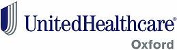 United-healthcare-oxford-freedom-liberty