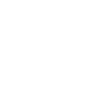 HD HB Square Logo White clear.png
